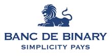banc_de_binary