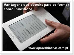 ebook_opcoes_binarias