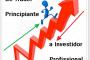 De trader principiante a investidor profissional