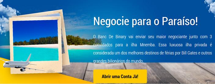 opiniao_banc_de_binary