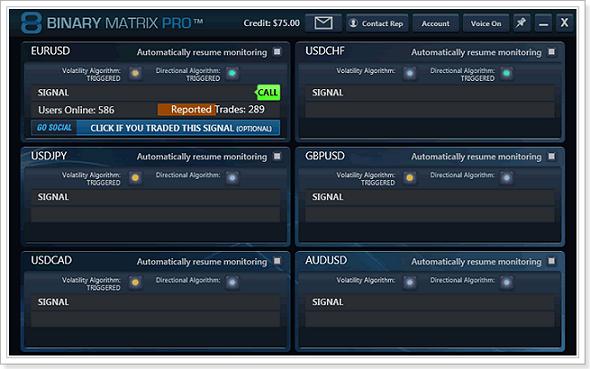 binary-matrix-pro-pantalla