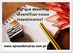 diversificar_nosso_investimento