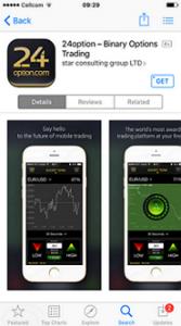 app_24option