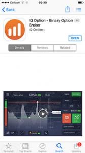 app_iqoption