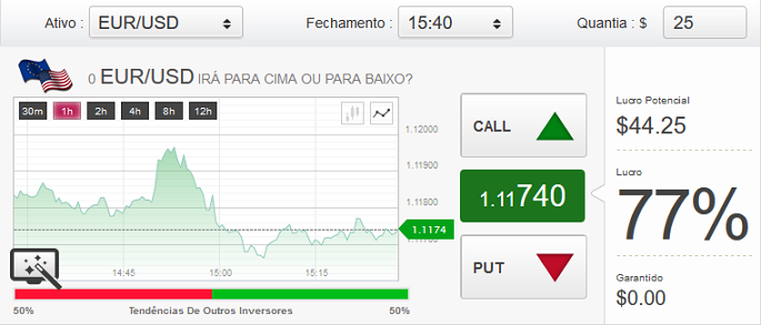 bk-trading