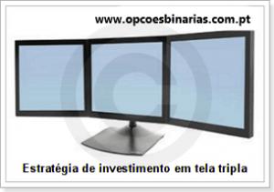 investimento-em-tela-tripla