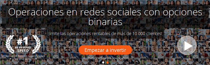 redes raceoption