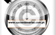 Riscos de operar com opções de 60 segundos