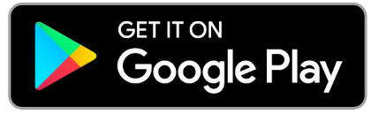Opcoes Binarias em Google Play