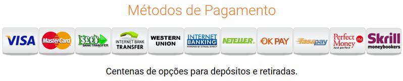 melhor ganhar dinheiro online conta de opção binária gratuita sem depósito