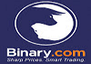 Binary.com opcoes binarias