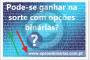 Como receber devoluções e reembolsos de um broker de opções binárias SCAM