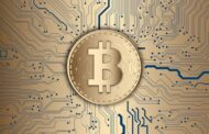 Bitcoin – Quanto menor a volatilidade, maior será a reaproximação institucional